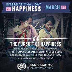un_official_poster-happy-day